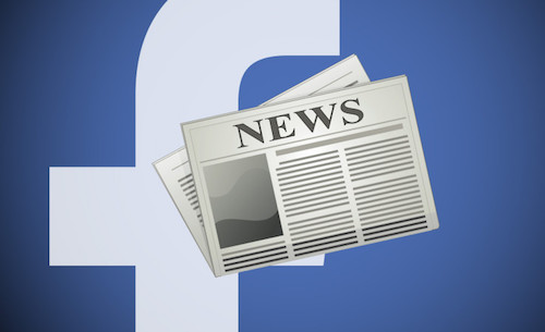 gioi-tre-doc-tin-tuc-tren-facebook-nhieu-hon-xem-tv