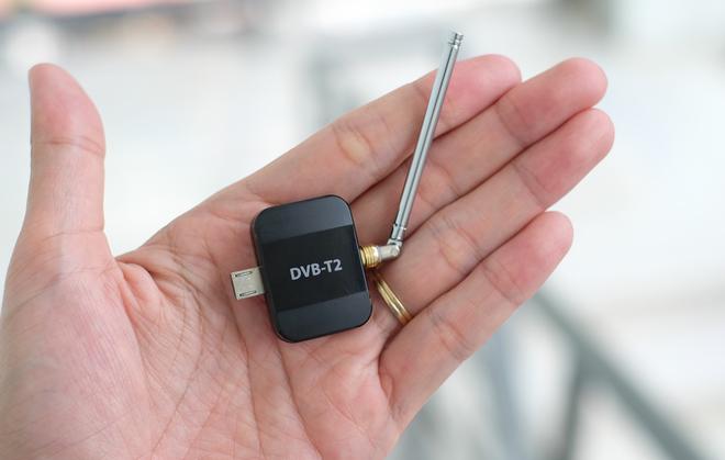 Xem Euro trên điện thoại từ thiết bị nhỏ bằng ngón tay