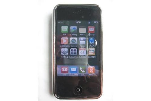 cac-mau-iphone-nhai-tai-trung-quoc-3