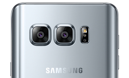 galaxy-s8-se-co-man-hinh-4k-camera-kep