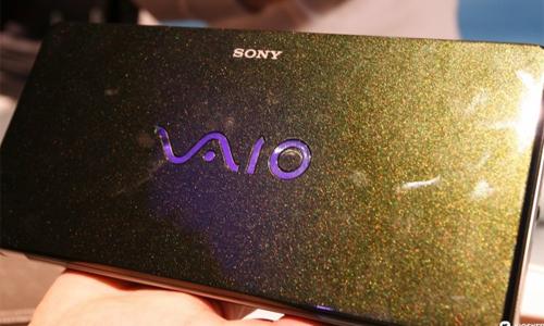 sony-thu-hoi-1700-pin-laptop-vaio-du-khong-con-ban