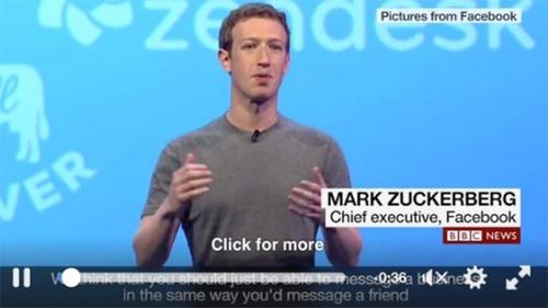 facebook-khong-con-cho-phep-nhung-link-trong-video