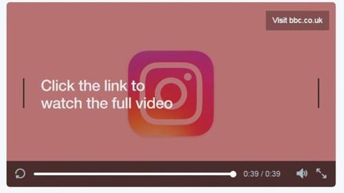facebook-khong-con-cho-phep-nhung-link-trong-video-1