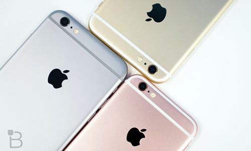 iphone-7-se-co-it-thay-doi-vi-apple-chua-san-sang