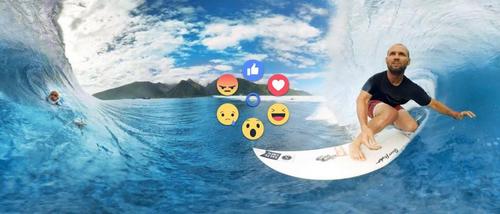 facebook-cho-phep-dung-bieu-tuong-cam-xuc-tren-kinh-thuc-te-ao