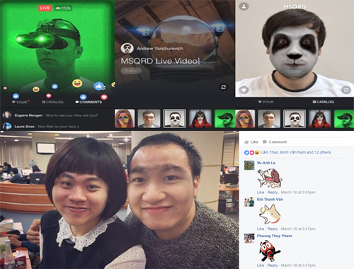 nguoi-dung-facebook-co-the-live-video-voi-hieu-ung-mat-he