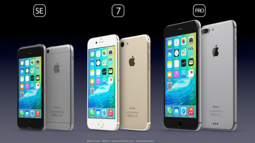 iphone-7-lo-gia-ban-phien-ban-thap-nhat-dung-luong-32gb