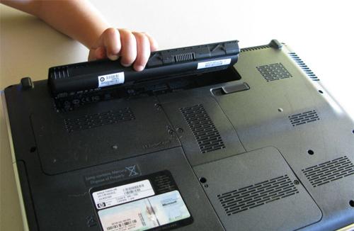 sac-pin-laptop-the-nao-thi-tot