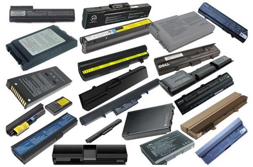 sac-pin-laptop-the-nao-thi-tot-2