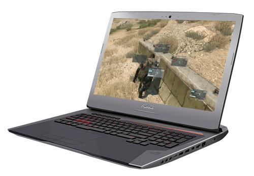 dong-laptop-giai-tri-noi-bat-tu-asus-2