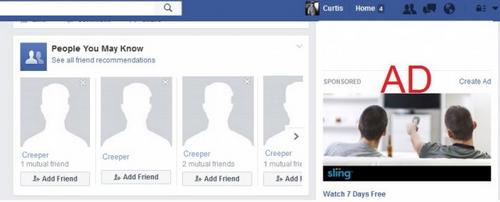 facebook-theo-doi-nguoi-dung-qua-vi-tri-dia-ly-de-goi-y-ket-ban-1