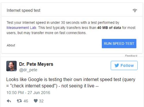kiem-tra-toc-do-internet-bang-cong-cu-tim-kiem-cua-google