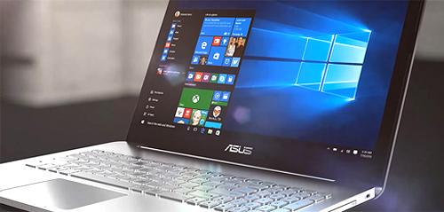 nhung-laptop-asus-noi-bat-nua-dau-nam-2016-1
