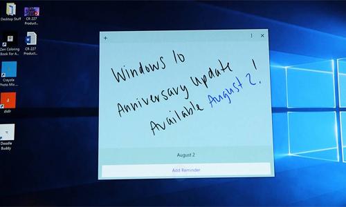 ban-cap-nhat-lon-windows-10anniversary-update-ra-mat-ngay-2-8