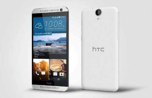giai-tri-ngay-he-cung-smartphone-4g-lte-htc-one-e9