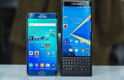iphone-se-galaxy-s6-da-blackberry-khoi-thuong-vien-my