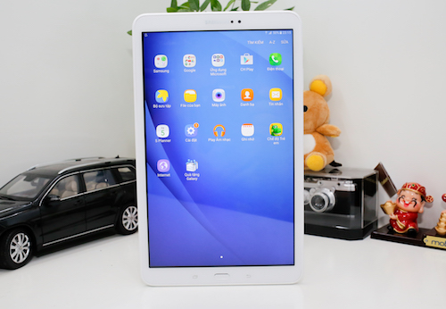 samsung-galaxy-tab-a6-101-tablet-co-lon-gia-8-trieu-dong-13