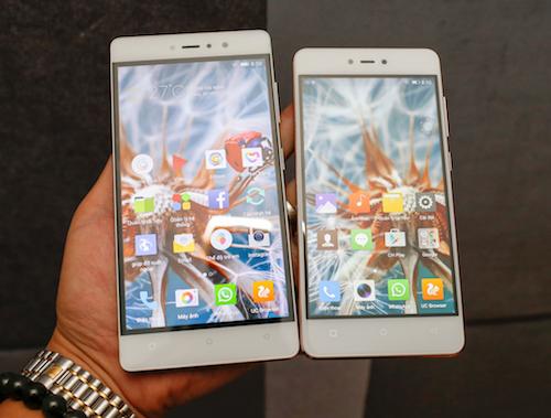 gionee-ra-mat-bo-doi-smartphone-tam-trung-moi-tai-viet-nam