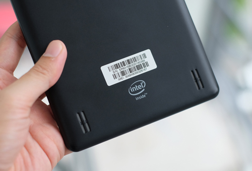 Máy tính bảng giá 1,9 triệu đồng có nghe gọi, 3G - ảnh 2