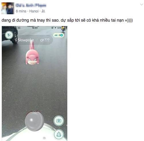 nguoi-dung-facebook-viet-hao-hung-ru-nhau-bat-pokemon-9