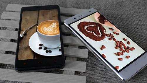smartphone-duoi-300-usd-ngay-cang-pho-bien-hon
