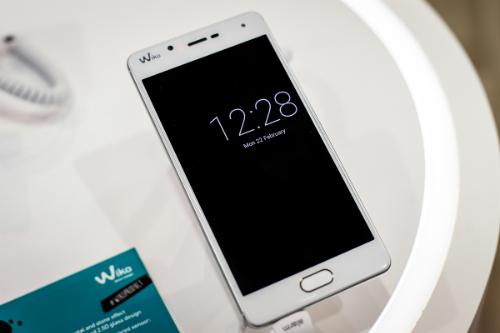nhung-smartphone-ram-3gb-tam-gia-5-trieu-dong-6