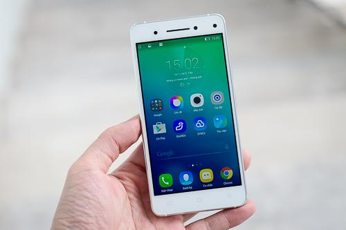 nhung-smartphone-ram-3gb-tam-gia-5-trieu-dong-1