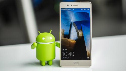 nhung-smartphone-ram-3gb-tam-gia-5-trieu-dong