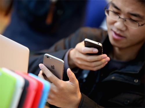 apple-va-samsung-gap-kho-tai-thi-truong-trung-quoc