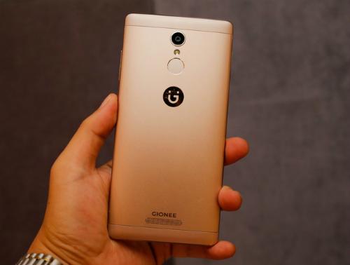 nhung-smartphone-ram-3gb-tam-gia-5-trieu-dong-4