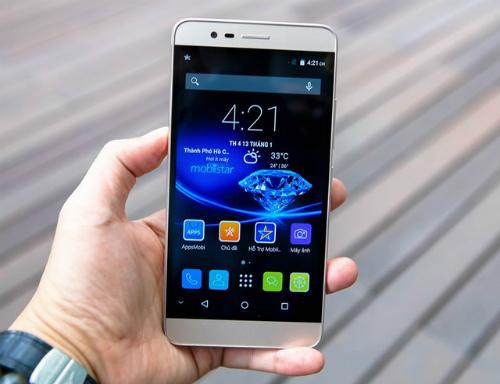 nhung-smartphone-ram-3gb-tam-gia-5-trieu-dong-7