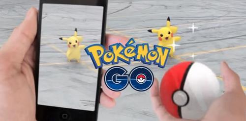 bi-danh-cap-du-lieu-vi-tai-pokemon-go-lau