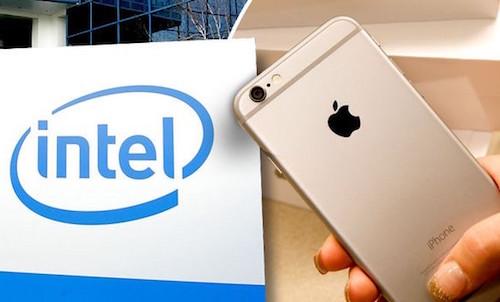 intel-co-the-kiem-duoc-1-5-ty-usd-nho-iphone-7