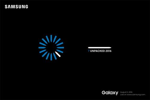 samsung-xac-nhan-ten-goi-galaxy-note-7-ra-mat-ngay-2-8