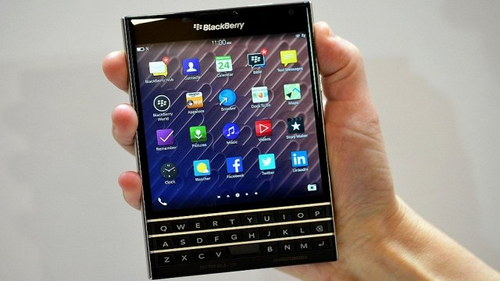 blackberry-khong-tu-bo-nen-tang-blackberry-10