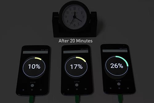 ban-biet-gi-ve-cong-nghe-sac-nhanh-tren-smartphone