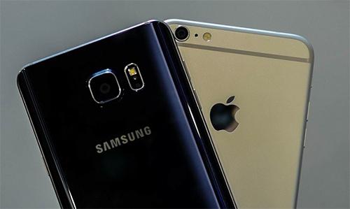samsung-muon-danh-phu-dau-apple-bang-galaxy-note-7