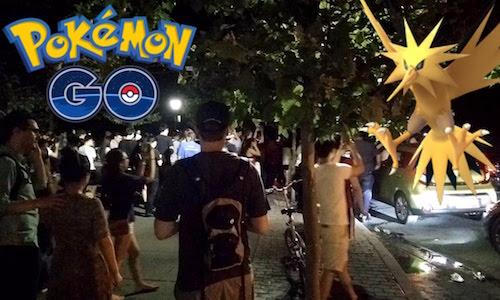 nguoi-my-phat-cuong-pokemon-go