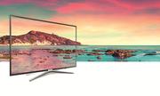 Xem truyền hình HD không cần đầu thu