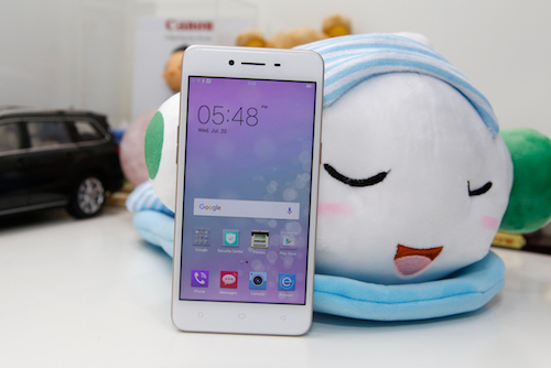 oppo-a37-smartphone-4g-gia-tot-12