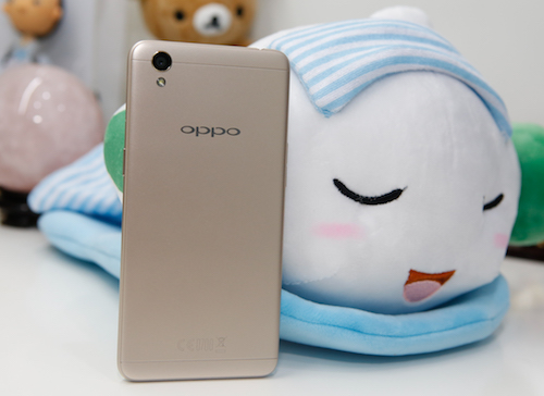 oppo-a37-smartphone-4g-gia-tot