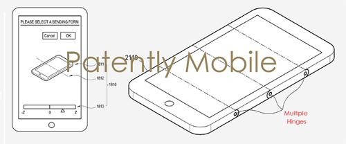 chi-tiet-ve-hai-smartphone-man-hinh-gap-doi-cua-samsung-1