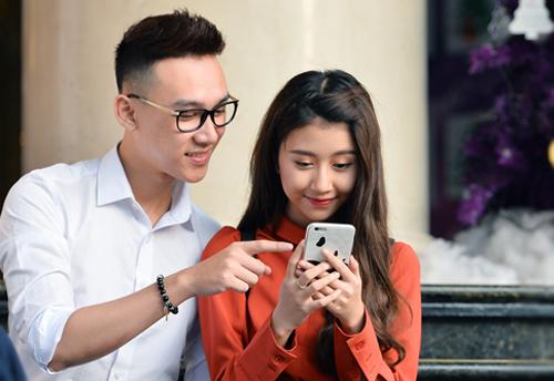 khach-hang-viettel-duoc-dung-4g-khi-roaming