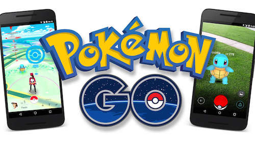 pokemon-go-pha-vo-ky-luc-so-luot-tai-ve-tren-app-store