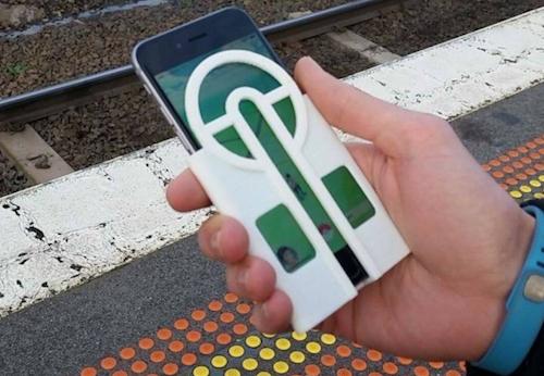 op-iphone-giup-choi-pokemon-go-tram-phat-tram-trung