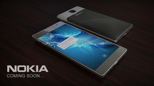 nokia-se-ra-mat-2-smartphone-android-cao-cap-cuoi-nam-nay