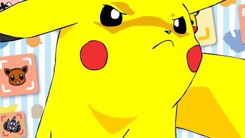 viet-nam-va-dong-nam-a-cuong-pokemon-go-nhu-the-nao