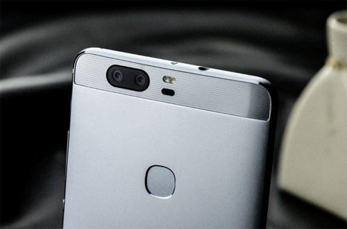 doan-ten-cac-smartphone-dinh-dam-ra-mat-dau-nam-2
