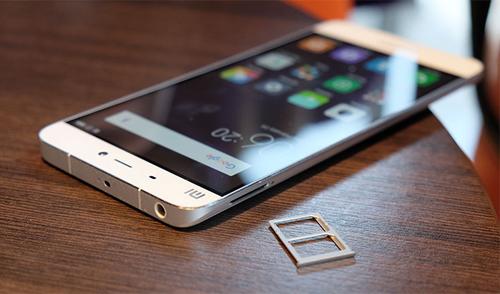 doan-ten-cac-smartphone-dinh-dam-ra-mat-dau-nam-3