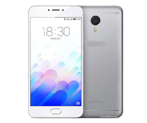doan-ten-cac-smartphone-dinh-dam-ra-mat-dau-nam-6